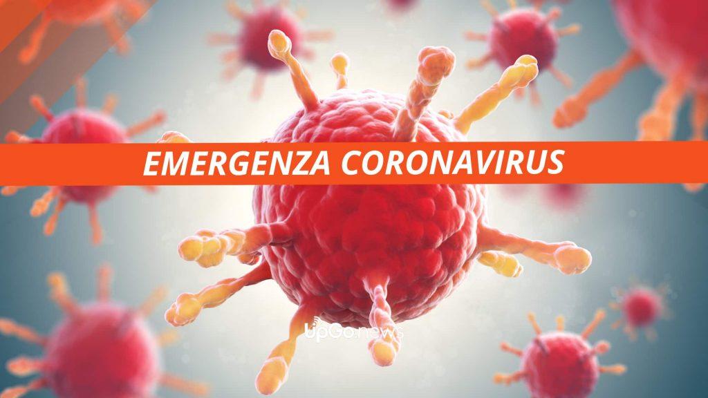 Emergenza Corona Virus, come cercare di aumentare le difese immunitarie